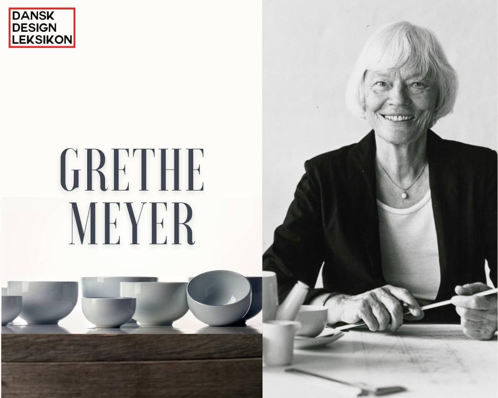 Grethe Meyer