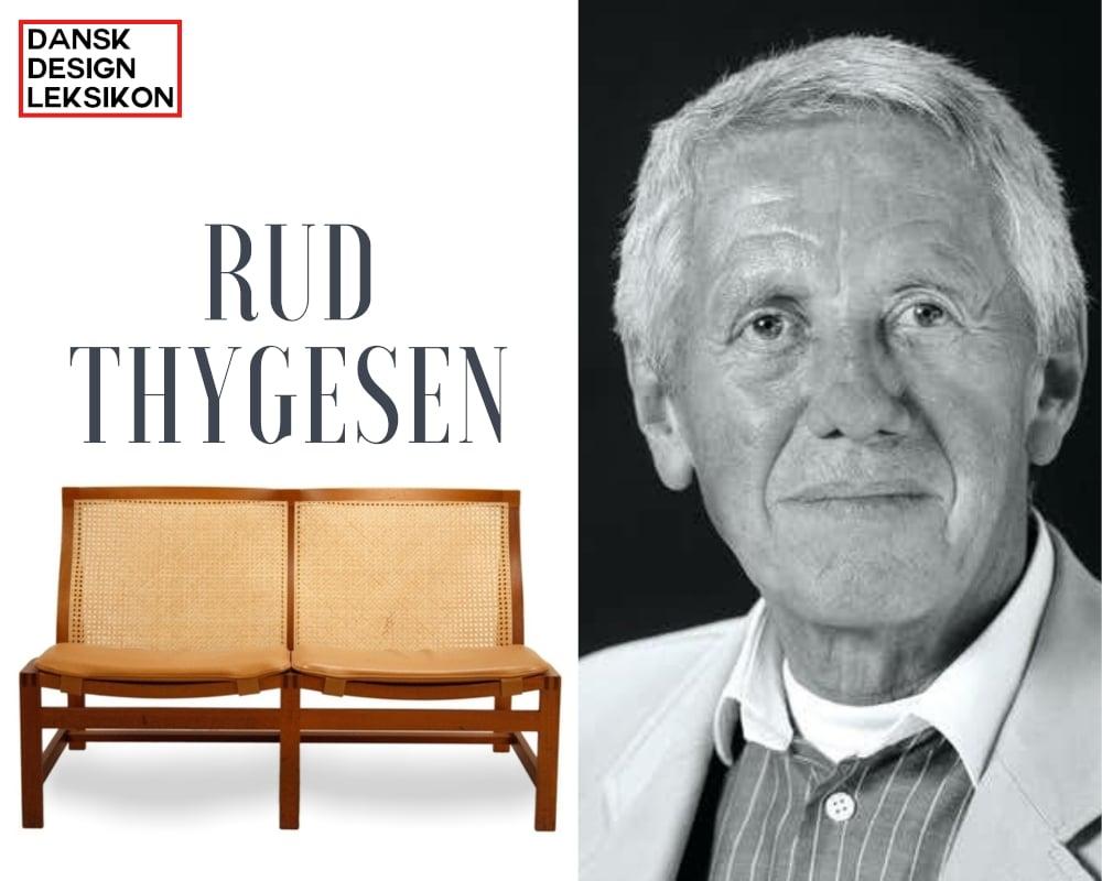 Rud Thygesen