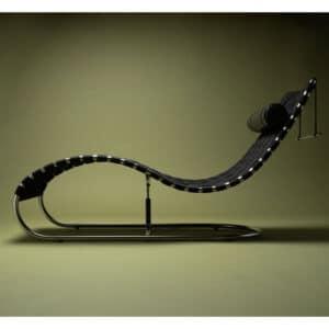 Gransgaard Design GD 1 Chaiselong